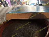 Сальник коленвала задний большой Ланос Авео Lanos Aveo (80х98х10) КРТ 96376569, фото 4