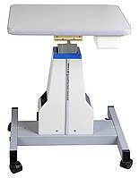 Стол для авторефрактометра