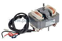 Двигатель для вытяжки Pyramida YQZ8425(SP84 18-50) 56W 861001-1