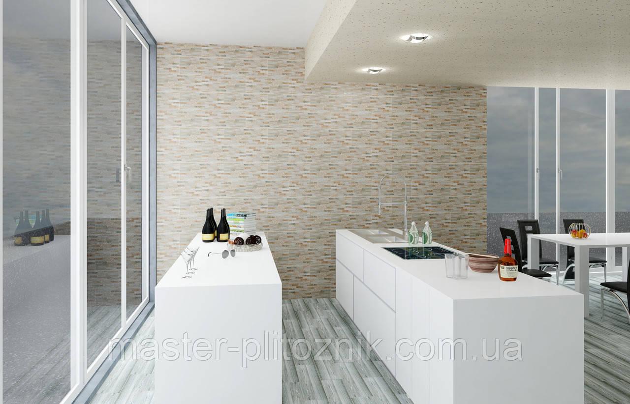 Плитка для пола Lima Parket кухни,коридора,ванной