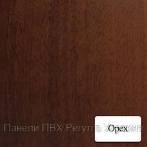 Двери межкомнатные Фиеста ПВХ КР, фото 3