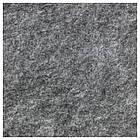 BESTÅ Разделитель ящика, серый, фото 3