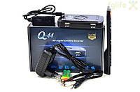 Q 44 Тюнер (ресивер) HD
