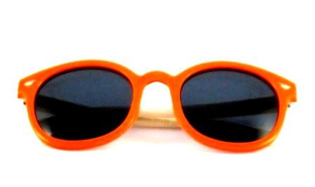Очки детские солнцезащитные Polaris S832P