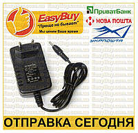 Зарядка для Motorola Xoom MZ600 MZ601 MZ603 MZ604