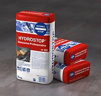 Гидроизоляция проникающая Hydrostop-209 (Польша)