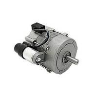 Электромотор  GIERSCH R20 180 ВТ