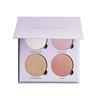 Хайлайтеры Anastasia Beverly Hills Glow Kit - Sweets