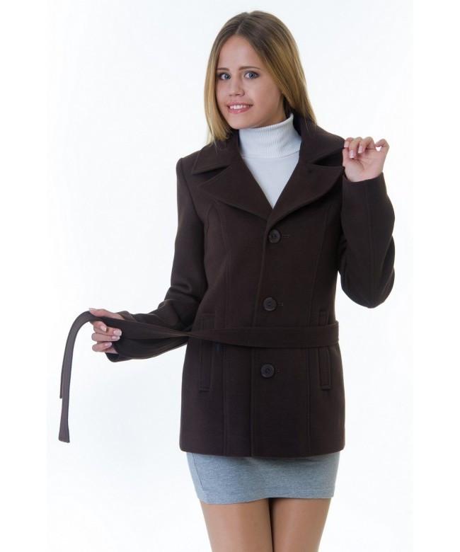 Распродажа женских пальто fix price рядом