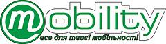 Авторизированый Сервисный Центр МОБИЛИТИ