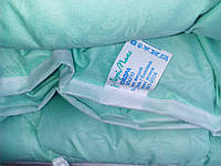 Одеяло синтепоновое микрофибра евроразмер