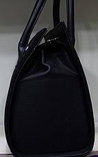 Сумка Женская классика Экко-кожа 17-543-2, фото 2