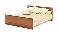 """Кровать 160 """"Даллас"""" от Мебель Сервис"""