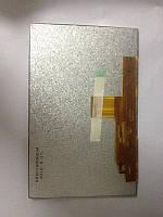 Дисплей для планшетов Ainol Novo7 Crystal