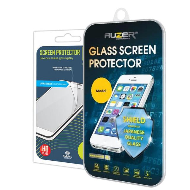 Защитные пленки\стекла