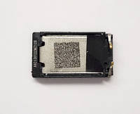 HTC One Max 803n динамик слуховой