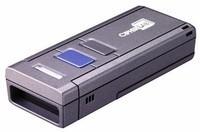 Сканеры штрихкодов Cipher Lab