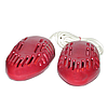 Сушилка для обуви Shine ЕСВ 12/220М