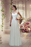 """свадебное платье """"Demetra"""""""