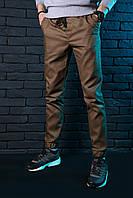 Штаны мужские, брюки, супер качество, хит!