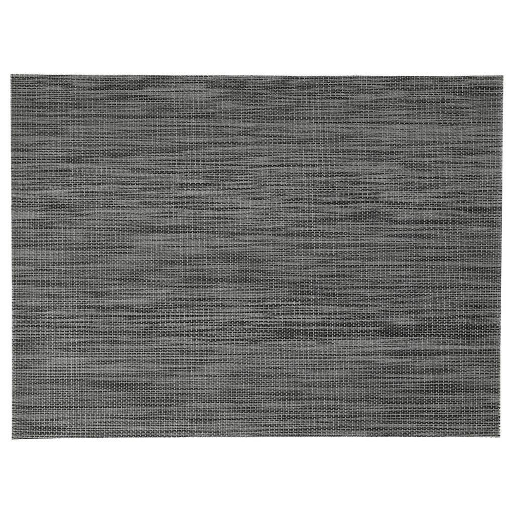 SNOBBIG Шайба, темно-серый