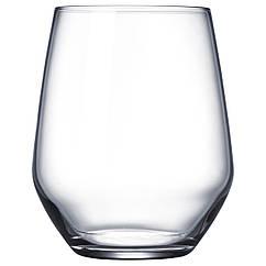 IVRIG Стакан, стекло, прозрачный 502.583.23
