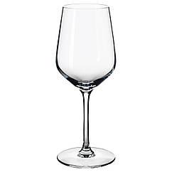IVRIG Бокал для белого вина, стекло, прозрачный 302.583.19