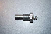 Предпусковой подогреватель масла для отечественных и зарубежных авто (d 16;m 1,5 )