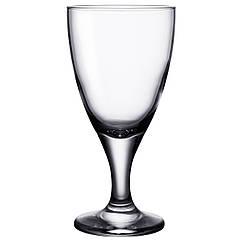 RÄTTVIK Бокал для красного вина, стекло бесцветное 702.395.88