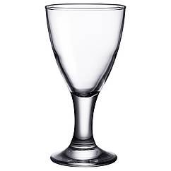 RÄTTVIK Бокал для белого вина, прозрачное стекло 902.395.92