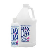 Chris Christensen Day to Day Shampoo 3,8 л.
