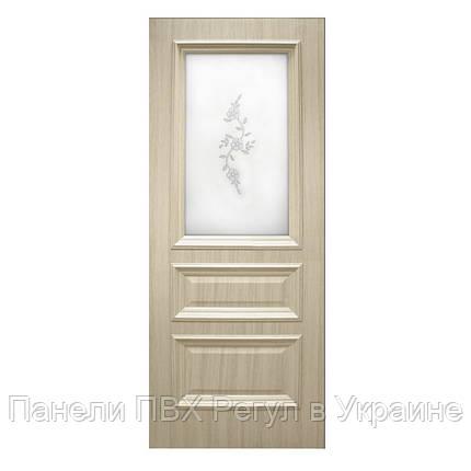 Двери межкомнатные Сан Марко 1.2 ПГ, фото 2