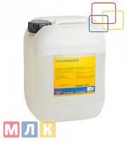 Koch Chemie Fleckenwasser Средство для удаления пятен для текстиля, кожи, внутренней отделки, 10 л