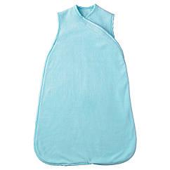 DRÖMLAND Спальный мешок, бирюзовый 703.210.45