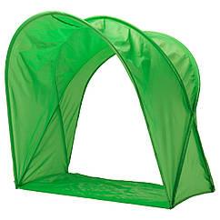 SUFFLETT Полог, зеленый 803.324.73