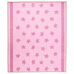 HIMMELSK Ковер, розовый 503.567.81