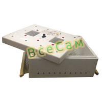 Инкубатор ИБ-100 ЭМ