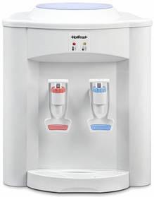 Кулер для воды HotFrost D95F  110309501