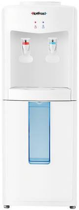 Кулер для воды HotFrost V118E  120211802 , фото 2