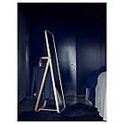 IKORNNES Зеркало напольное, ясень 302.983.96, фото 3