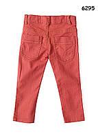 Джинсы Zara для мальчика. 96, 104, 108, 136 см