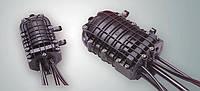 Муфта T2C CAP 100-INT00