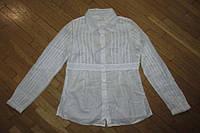 Блузка Orsay, 40 размер, домашняя. (Чехия)