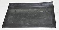 Шторка 80-8403030 (бризговик передній)