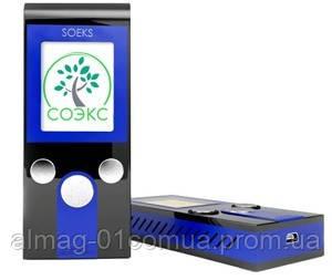 Индикатор радиоактивности SOEKS-01M купить, Цена, Отзывы, Инструкция.