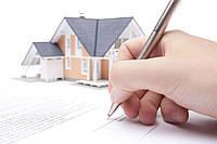 Разработка проектно-сметной документации энергоэффективных проектов бюджетной сферы
