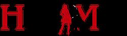 """""""HausMod"""" оптово-розничный интернет-магазин женской, мужской одежды и аксессуаров."""