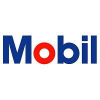 Mobil DTE, Univis, EAL Arctic, Vacuoline, Mobilguard, Nuto, SHC, Rarus, Киев