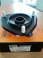 Опора амортизатора Chery Tiggo (Lifan X60) T11-2901110 EEP