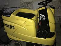 Karcher BR90/140